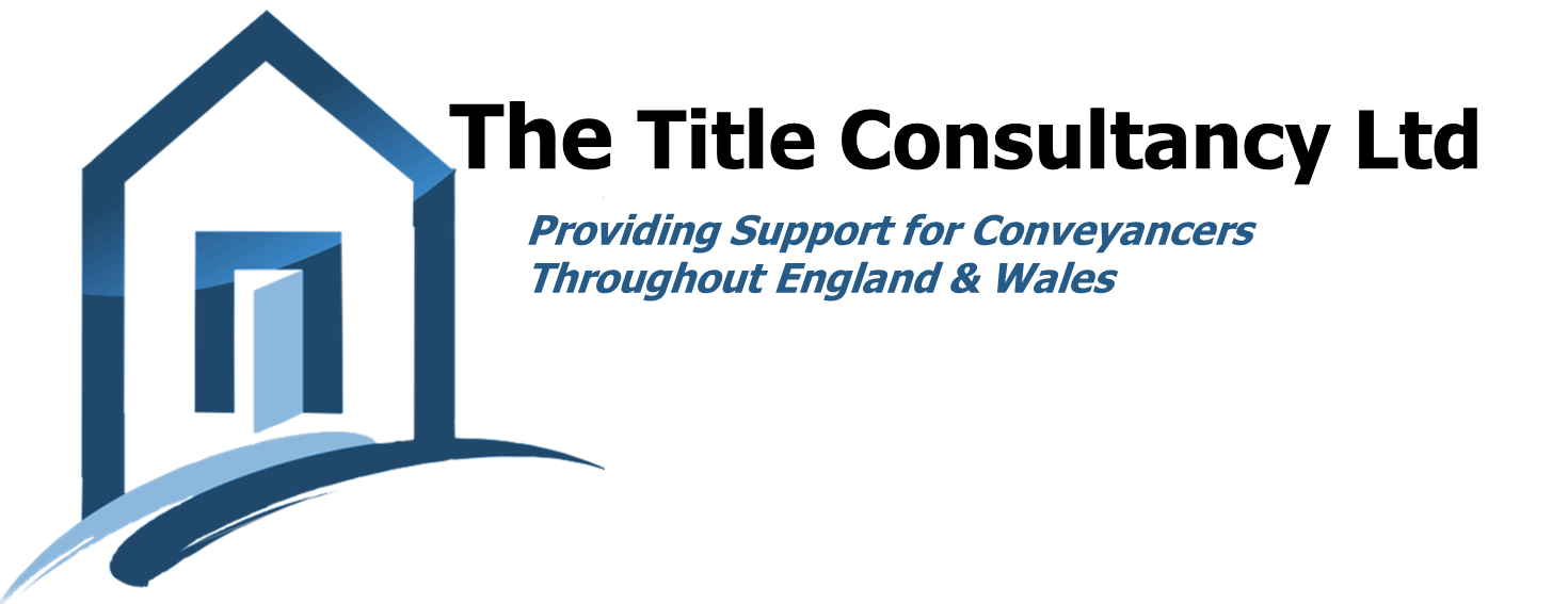 The Title Consultancy
